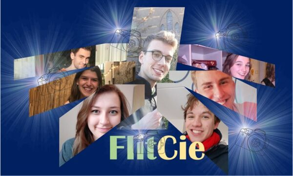 FlitCie